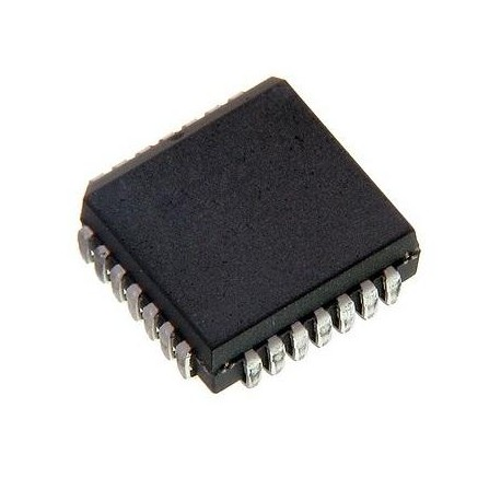 Analog Devices Inc. AD1671JP