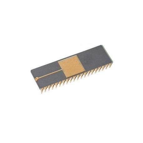Analog Devices Inc. AD2S80ATD