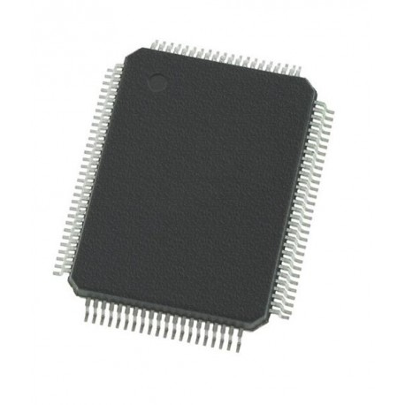 IDT (Integrated Device Technology) 70V09L20PFI