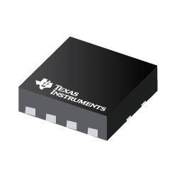 Texas Instruments XTR117AIDRBT