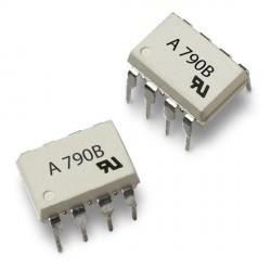 Avago Technologies ACPL-790B-300E