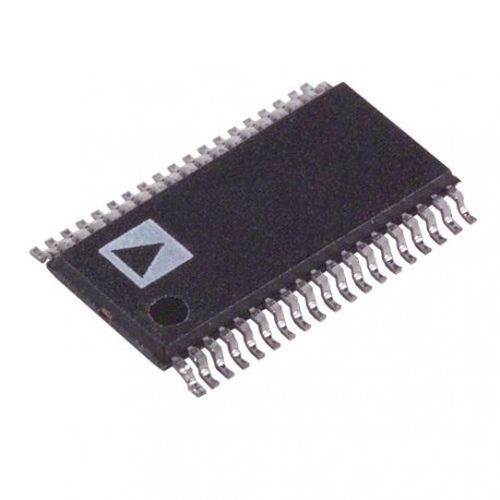 Analog Devices Inc. AD5346BRU