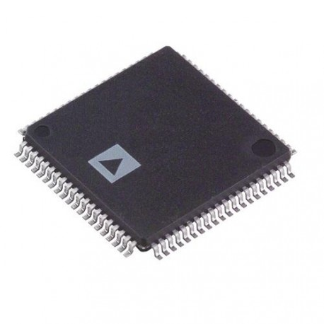 Analog Devices Inc. AD5371BSTZ