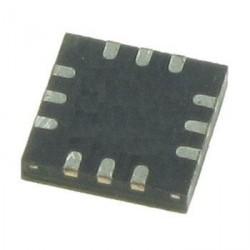 Maxim Integrated MAX3806GTC+