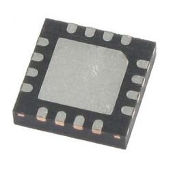 Maxim Integrated MAX4207ETE+T