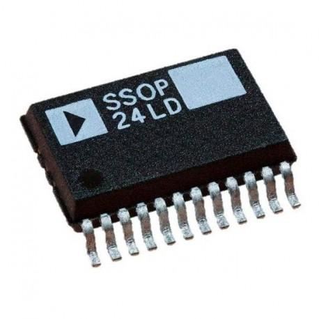 Analog Devices Inc. AD7225CRSZ