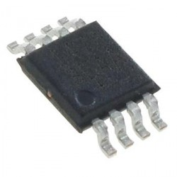 Maxim Integrated MAX4402AUA+T