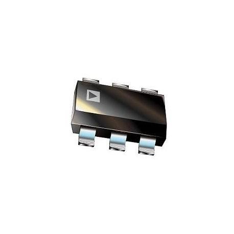 Analog Devices Inc. AD7476SRTZ-R2