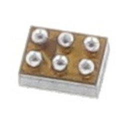 Maxim Integrated MAX44284WAWT+T