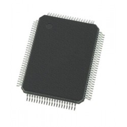 IDT (Integrated Device Technology) 71V67703S80PFG
