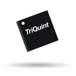 TriQuint TQM726018