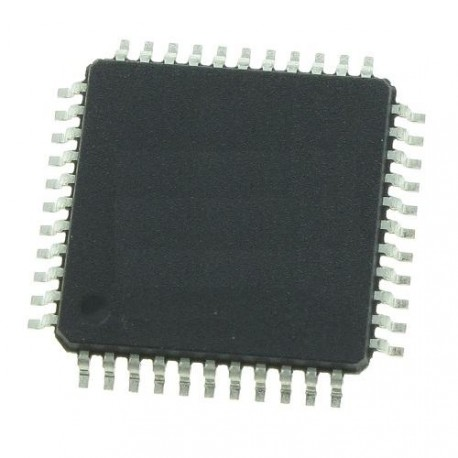Analog Devices Inc. AD7859BSZ