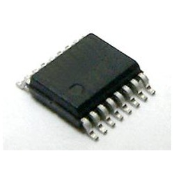 ON Semiconductor CM2009-02QR