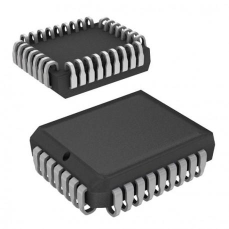IDT (Integrated Device Technology) 72V01L15JG