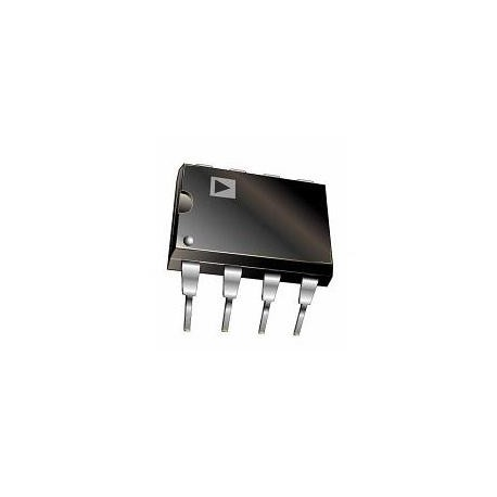 Analog Devices Inc. AD7893ANZ-2