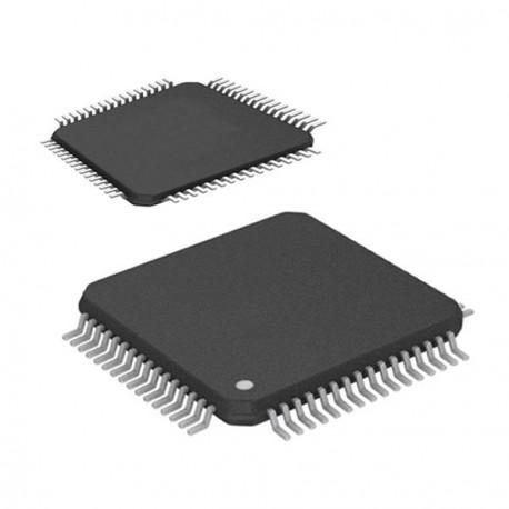 IDT (Integrated Device Technology) 72V225L10TFG