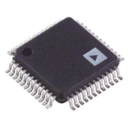 Analog Devices Inc. AD876JSTZ