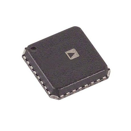 Analog Devices Inc. AD9215BCPZ-105