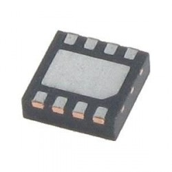 Adesto Technologies AT45DB041E-MHN-T