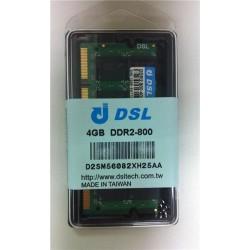 Terasic MMM-3025-DSL