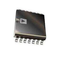 Analog Devices Inc. AD9823KRUZ