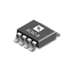 Exar CLC3800ISO8X