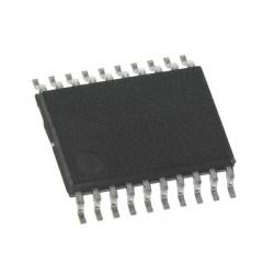 Analog Devices Inc. AD9834CRUZ