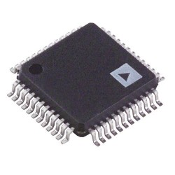 Analog Devices Inc. AD9847AKSTZ