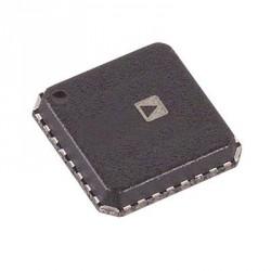 Analog Devices Inc. ADDI7100BCPZ
