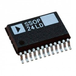 Analog Devices Inc. ADE7755ARSZRL