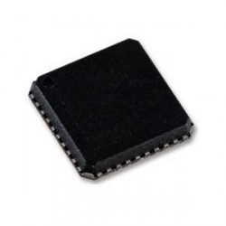 Analog Devices Inc. ADE7880ACPZ