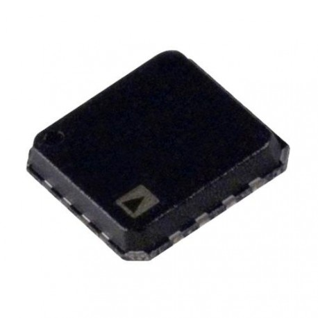 Analog Devices Inc. AD5143BCPZ10-RL7