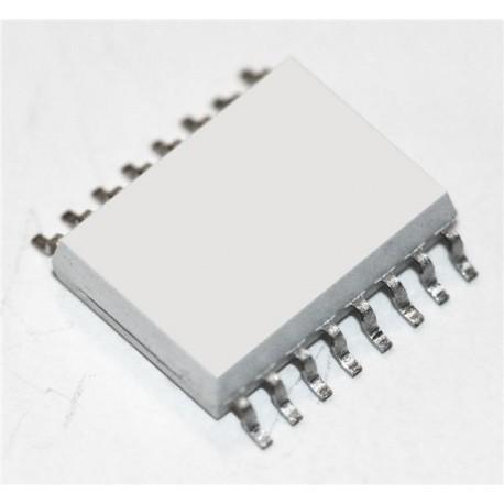 Fairchild Semiconductor FOD8318R2