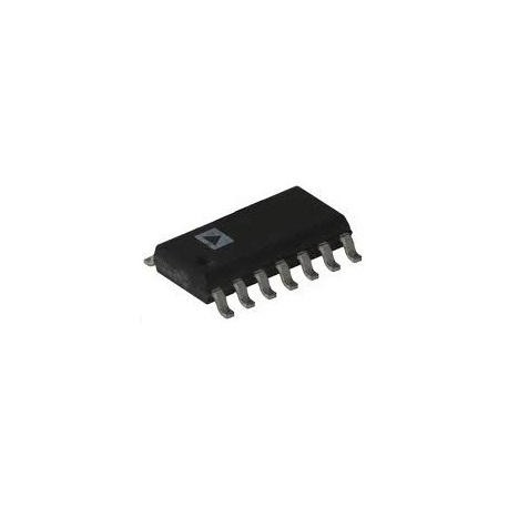 Analog Devices Inc. AD5241BRZ10-RL7