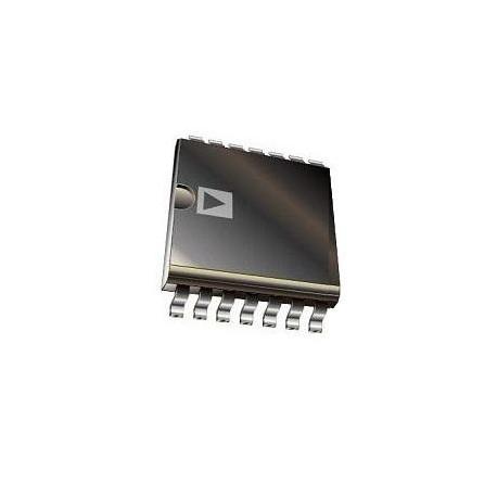 Analog Devices Inc. AD5292BRUZ-50