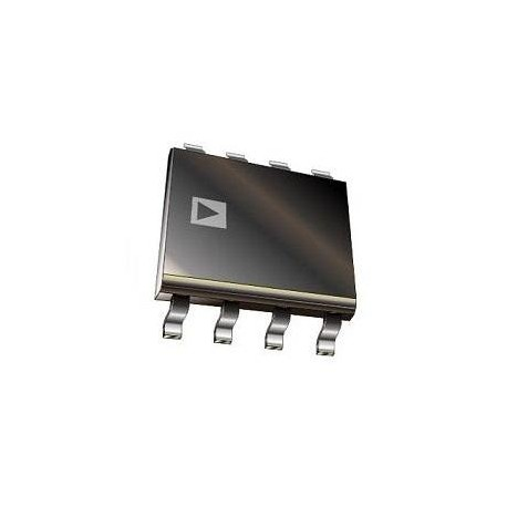 Analog Devices Inc. AD8400ARZ100