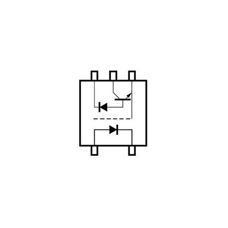 CEL PS8101-AX