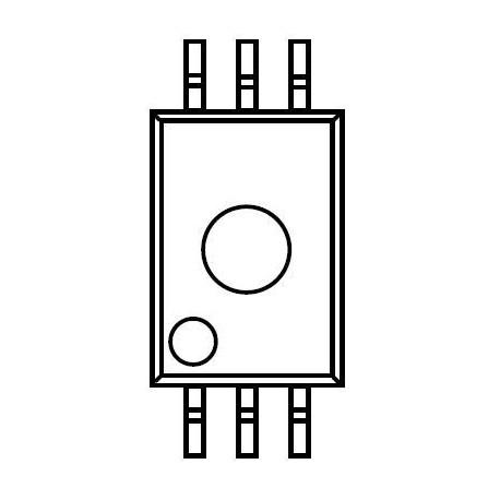CEL PS9308L2-V-AX