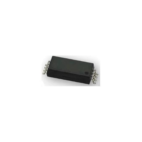 CEL PS9905-Y-V-AX