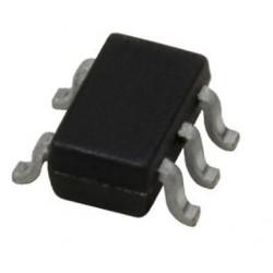 ON Semiconductor CAT5110SDI-50GT3