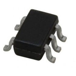 ON Semiconductor CAT5119SDI-10GT3