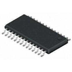 STMicroelectronics TS4604IPT