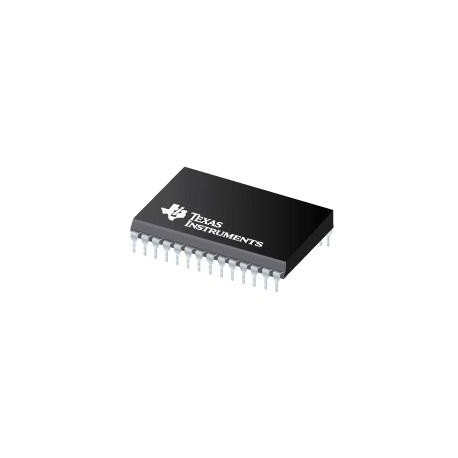 Texas Instruments ADS7806PB