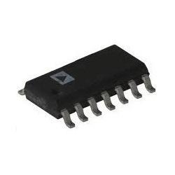 Analog Devices Inc. SSM2166SZ-REEL7