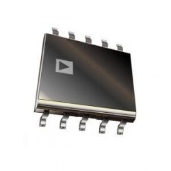 Analog Devices Inc. SSM2167-1RMZ-R7