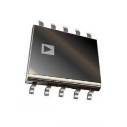 Analog Devices Inc. SSM2167-1RMZ-REEL