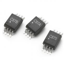 Avago Technologies ACPL-C87A-000E