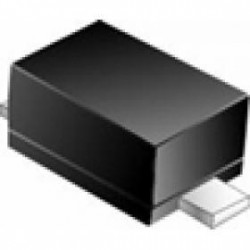ON Semiconductor ESD9B5.0ST5G