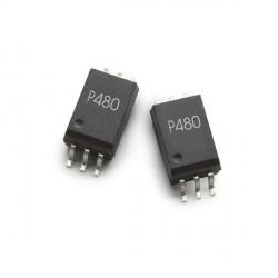 Avago Technologies ACPL-P480-000E