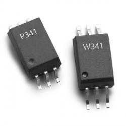 Avago Technologies ACPL-W341-000E